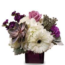 Grapevine Floral Design Home Decor The Fort Worth Florists Arlington Grapevine Tcu Florist In Ft
