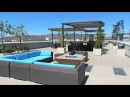 eleve apartments in glendale ca forrent com youtube