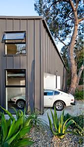 small houses architecture unusual shaped big u0026 small house by anonymous architects