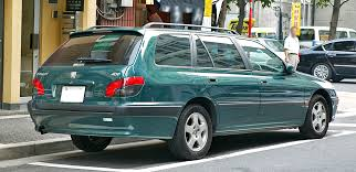 file peugeot 406 break 2 2 001 jpg wikimedia commons