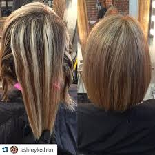highlight lowlight hair pictures before and after highlight lowlight fix from the other day
