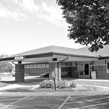 freeport clinic monroe clinic