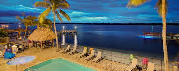 hutchinson island plaza hotel u0026 suites official hotel website