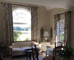 The Curtain Workroom Custom Sewing Workroom Best Fabric Store Online Drapery And