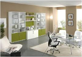 Home Office Design Modern Simple Modern Home Office Design C In Inspiration Decorating