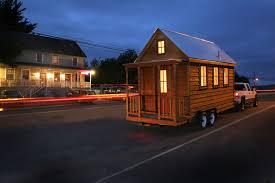 28 the tiny house company revamp for tumbleweed tiny house