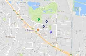 Create Custom Google Map Wp Google Maps Map Plugin For Wordpress By Elfsight Codecanyon