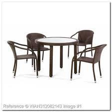 carrefour mobili da giardino outlet mobili da giardino anguillara mobilia la tua casa