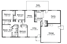 house floor plans with basement patio ideas luxury patio home plans luxury patio home floor