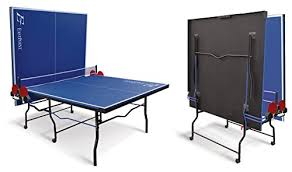 eastpoint sports table tennis table eastpoint sports eps 3000 table tennis table tabletennisfun com