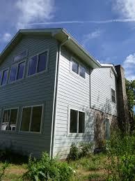 Split Level Front Porch Designs Unsplitting A Split Foyer In Shepherdstown U2014 Fine Line Home Design Llc