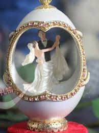 wedding gift price cheap beautiful wedding musical box find beautiful wedding