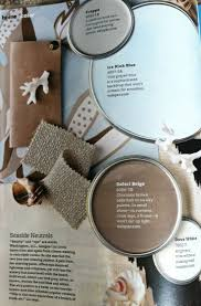 65 best valspar paint images on pinterest wall colors valspar