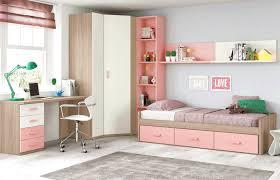 couleur pour chambre de fille cuisine deco chambre ado et gris decoration chambre avec