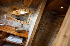 chambre d hote briancon tables et chambres d hôtes du bacchu ber