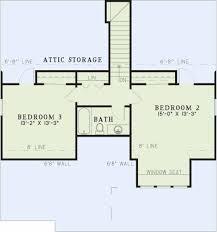 house plan 1100 laural ridge nelson design group