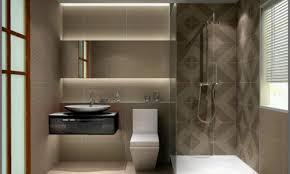 floor plans for basement bathroom decor laudable basement bathroom decorating ideas mesmerize cool