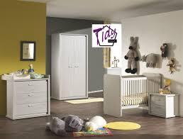 chambres bebe chambre bébé tidy home