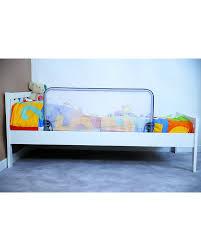 sponda letto bimbo safety 1st barriera letto standard reclinabile 90 cm blocco
