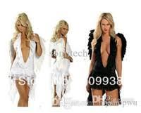 Angel Halloween Costume Women Dark Angel Halloween Costume Price Comparison Buy Cheapest