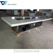 conference table power outlets conference table power outlet 3m conference table and chairs from