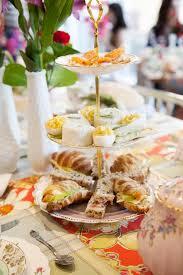 bridal shower tea party kara s party ideas garden tea party bridal shower kara s party ideas