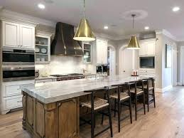 Kitchen Islands With Dishwasher Price Of Kitchen Island Full Image For Kitchen Island Designs Sink
