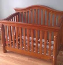 crib with changing table burlington blankets swaddlings baby crib with changing table grey as well