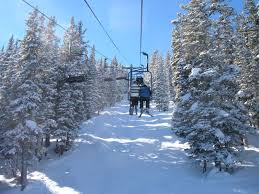 colorado package vacation colorado ski package summer vacation