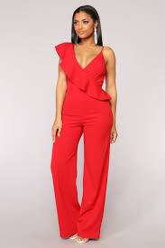 all into one jumpsuit rompers jumpsuits for shop womens unitards playsuits