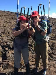 follow mark watney u0027s epic trek on mars with new nasa web tool nasa