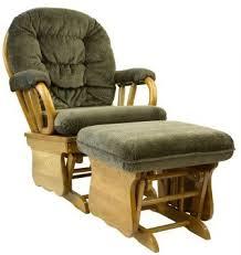 Glider Chair Repairing A Glider Chair Thriftyfun