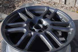 club scion tc forums ways to remove paint of aftermarket rim