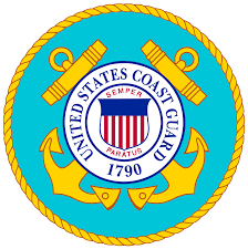 military service seals