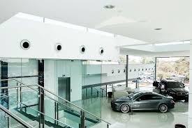 bmw showroom adelaide motors bmw matthews architects