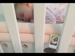 Safest Crib Mattress 18 Best Safesleep Breathable Crib Mattresses Images On