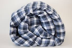 weighted blankets by mosaic weighted blankets sensory and autism