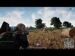 pubg aimbot download pubg aimbot perfectaim cracked download link in description