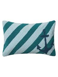 Loloi Pillows Dhurrie Style Pillow Loloi Pillows Prime For Home Furniture Market Prime4home Com