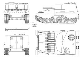 Blueprints Free by Fv304 Blueprint Download Free Blueprint For 3d Modeling