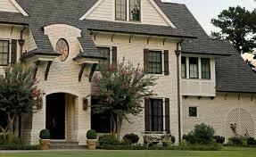 stunning painting exterior brick walls images interior design