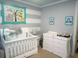 google walls gender neutral baby nursery themes archeology