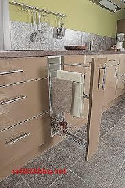 porte facade cuisine leroy merlin facade meuble de cuisine leroy merlin pour idees de deco de cuisine