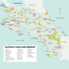 Map Of San Jose Costa Rica by Costa Rica Hotels U0026 Lodges Best Prices Ecocostaricatravel