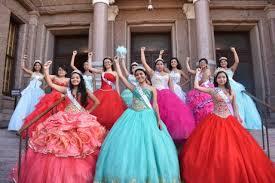 quincea eras dresses immigrant women get the done the wizard activist medium
