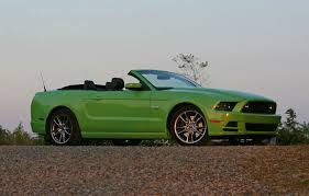 2004 mustang gt review 2004 ford mustang convertible 40th anniversary edition specs car