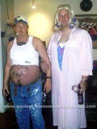 Pregnant Costumes 96 Best Pregnant Halloween Costumes Ideas Halloween Costumes For