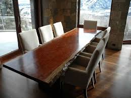 dining room table solid wood solid dining room tables classy design lovely solid wood dining