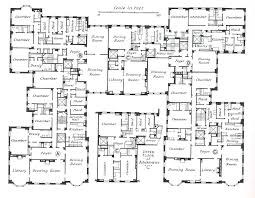 working drawing floor plan floor plan for mac room draw floor plans draw floor plans online mac