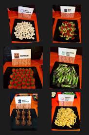 Mine Craft Halloween by 700 Best Minecraft Party Ideas For Throwing An Unforgettable